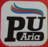 P U ARIA
