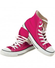 T&K Kids Shoe