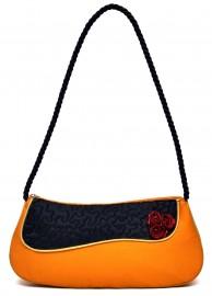 womens handsbag