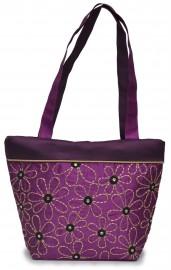 womens handsbags