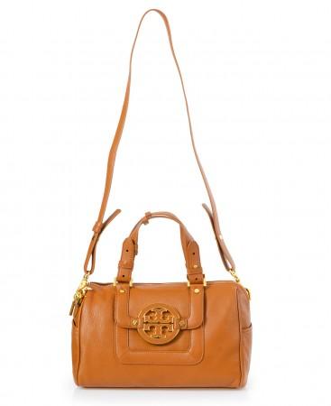 ledies Handbag