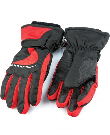 T&K Winter Gloves