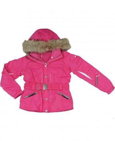 T&K Kids Jacket